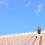 【初めての沖縄旅行】知っておくと必ず得する注意点を沖縄マニアが解説!
