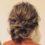 【癖毛の方必見!】美容師が教える梅雨の時期にオススメ簡単ヘアアレンジとスタイリングのコツって?