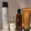 【梅雨】美容師が教えるくせ毛が気になるあなたにオススメ必須アイテム4選!