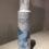 アリミノ「ミントスパークリングシャンプー」が炭酸入りで真夏に最高!