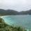 【沖縄】渡嘉敷島の人気観光スポット「阿波連ビーチ」の楽しみ方!