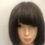 【美容師が教える】毎朝5分!簡単に出来る正しい前髪の流し方!